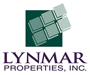 Lynmar Properties Inc